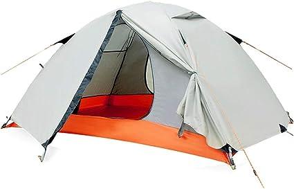 Tiendas Aire Libre, Wild Beach Camping Campaña Aluminio ...