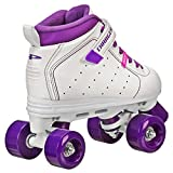 Pacer Charger Childrens Indoor/Outdoor Quad
