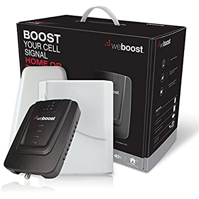 weboost-connect-4g-470103-indoor