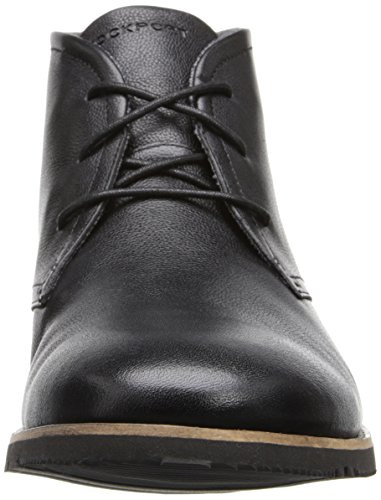 Amazon.com | Rockport Men's Ledge Hill 2 Chukka Boot | Chukka