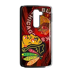 Sport Picture Hight Quality Case for LG G2