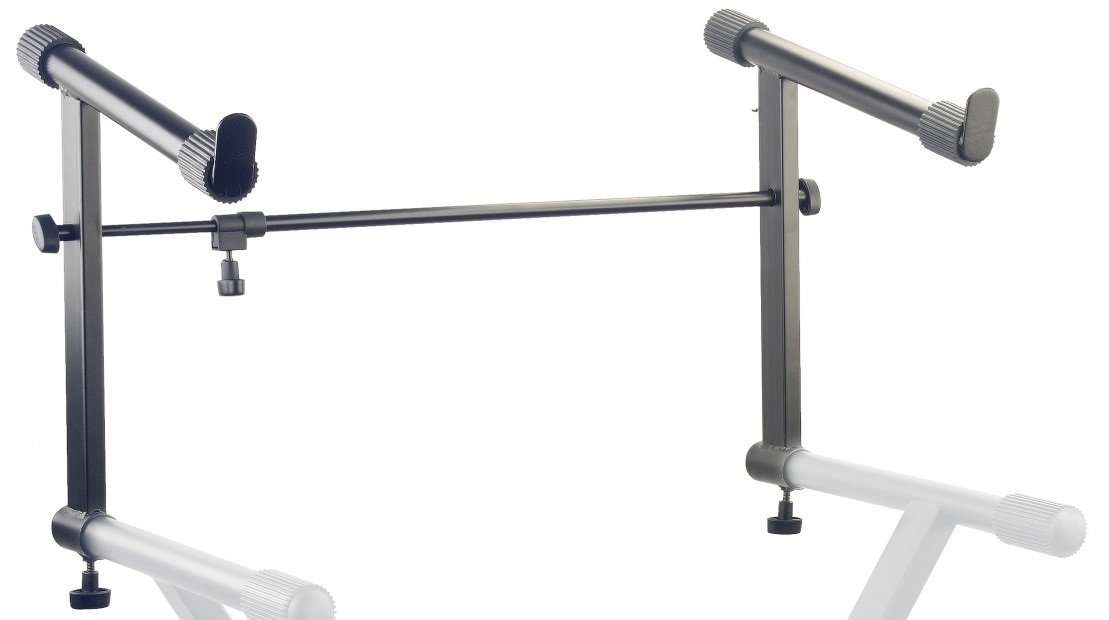 Stagg Extension for KXS A Series Stand KXS-AE