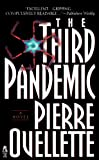 The Third Pandemic, Pierre Ouellette, 0671525360