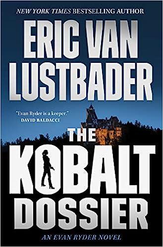 The-Kobalt-Dossie