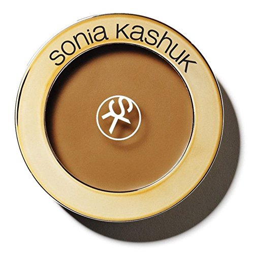 Sonia Kashuk Undetectable Cr232 me Bronzer – Warm Tan 41