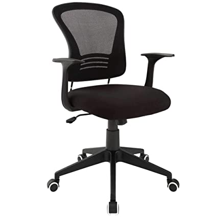 Amazon.com : Cool Office Chairs - Paterson Business Chairs ...