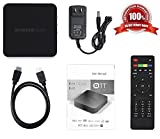 Multimedia-Android-TV-Box-A-Powerful-Streaming-Media-Player-Quad-Core-Processor-Easy-to-Use-Interface-No-Additional-Hardware-or-Software-Needed-Full-Feature-Remote