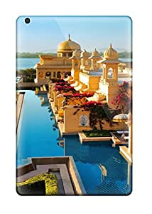 gloria crystal's Shop Hot Style Protective Case Cover For IpadMini 2(udaipur Hotel)