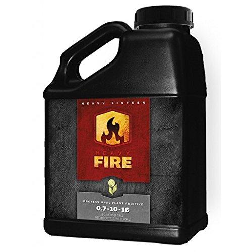 4-liter-heavy-fire-npk-7-21-175-heavy-16-fire4l