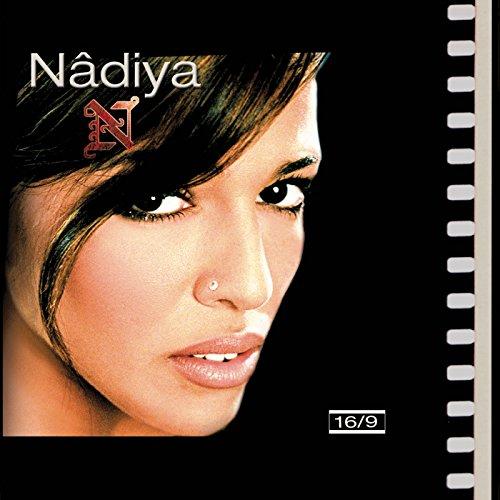 nadiya parle moi mp3