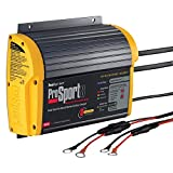 Boat Battery Chargers Review and Comparison