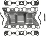 Sealed Power Automotive Replacement Valley Pan Gaskets