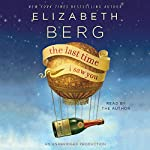 The Last Time I Saw You: A Novel | Elizabeth Berg