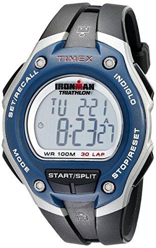 Timex Men's T5K528