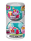 Toy Mystery Capsule, 2 Pack