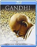 ガンジー Blu-ray Blu-ray