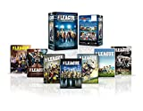 Buy The League: Complete Series