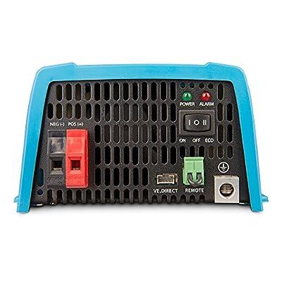 Victron-Phoenix-12375-VEDirect-12V-230V-300W-Inverter-Spannungswandler