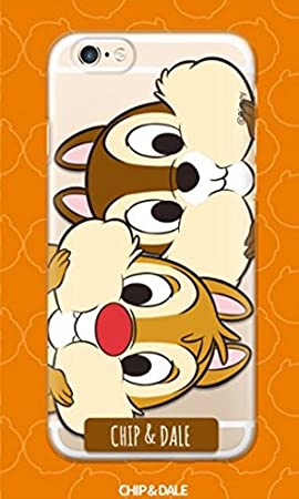 coque iphone xs chip and dale