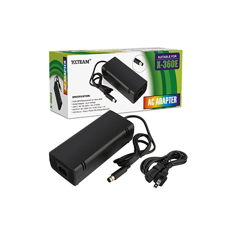 yccteam-xbox-360-e-power-supply-power
