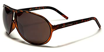 Road Warrior Gafas de Sol - Moda - Fashion - Aviator - Playa ...