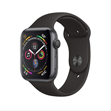 IRFKFTReloj inteligente50m Waterproof Apple Smart Watch GPS ...