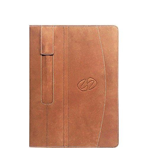 maccase-premium-leather-ipad-pro-folio-129-vintage