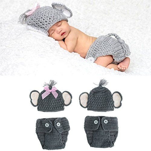 Infant Costumes For Pictures