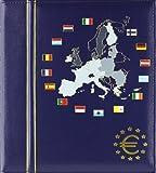 Lighthouse Vista Euro Coin Album 1 by Lighthouse