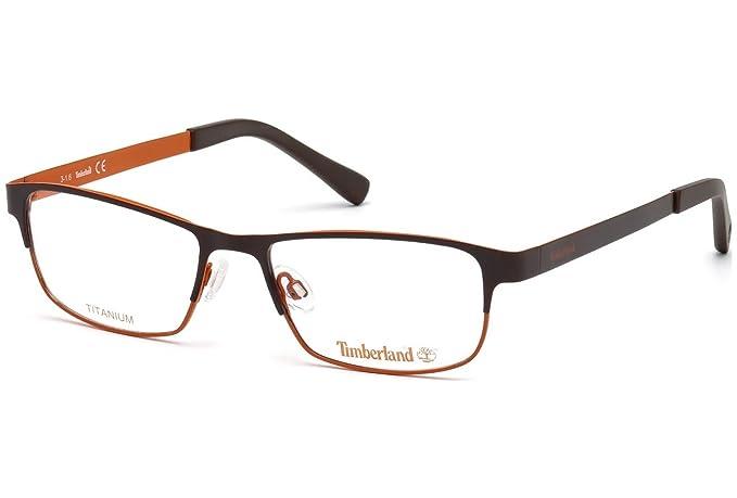 occhiali timberland