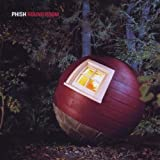 Round Room By Phish (2003-01-27)