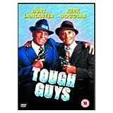 Tough Guys poster thumbnail