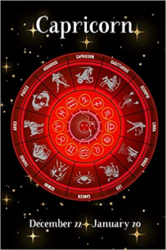 capricorn weekly horoscope december 4 2019