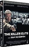 The Killer Elite (Tueur d'élite) [Édition Collector]