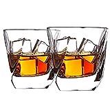 Whiskey GlassesWBSEos