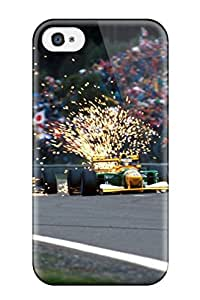 iphone covers Iphone 6 plus Case, Premium Protective Case With Awesome Look - Vehicles Car Cars Other