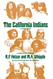 Search : The California Indians: A Source Book