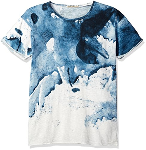 nudie-jeans-mens-roger-smudge-print-offwhite-navy-small