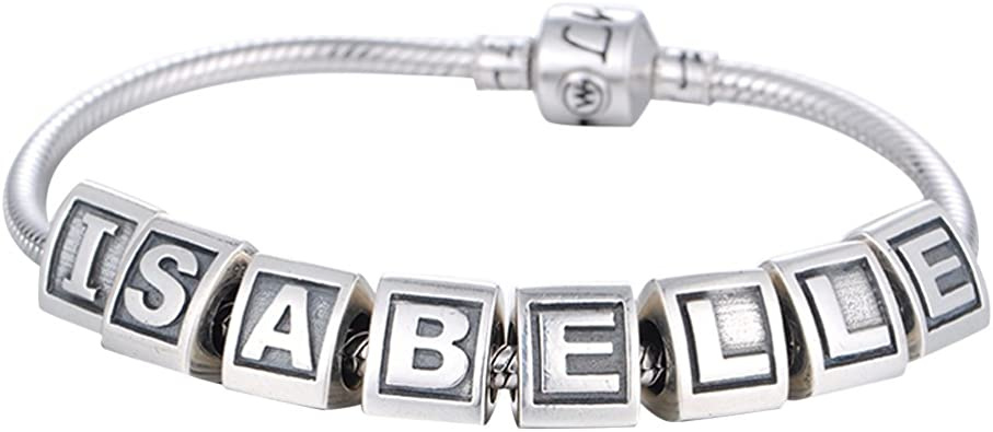 perles pour bracelet pandora occasion