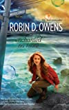 Enchanted No More, Robin D. Owens, 0373803230
