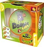 Asmodee Dobble Card Games