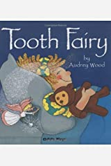 Tooth Fairy (Child's Play Library) (English Edition) eBook Kindle