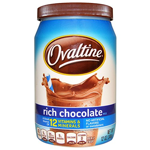 ovaltine-rich-chocolate-mix-12-oz-340-g-2pc