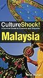 Malaysia, Heidi Munan, 0761454918