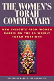 The Women's Torah Commentary: New Insights from