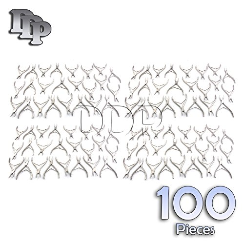 DDP 100 PIECES MEAD RONGUER 5.5'' ORTHOPEDIC INSTRUMENTS by DDP