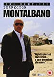 Inspector Montalbano (Complete Collection) - 13-DVD Box Set ( Il commissario Montalbano ) ( Detective Montalbano - Collections 1-6 ) [ NON-USA FORMAT, PAL, Reg.2 Import - United Kingdom ]