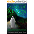 World of Mazes (Cenotaph Road Book 3)