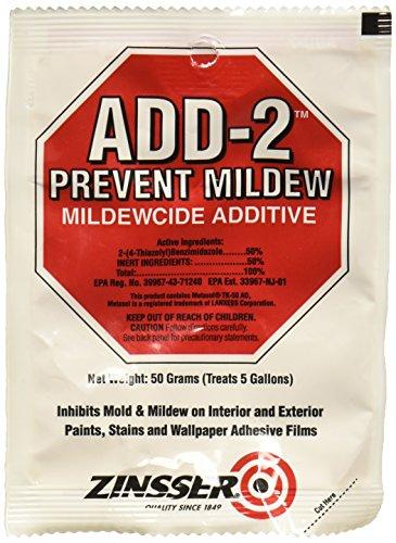 rust-oleum-corporation-60510-prevent-mildew-mildewcide-additive-50-gram