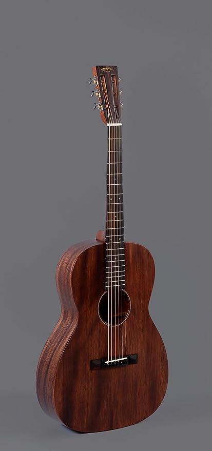 Guitarra Acústica Sigma 000 m-15s: Amazon.es: Instrumentos musicales